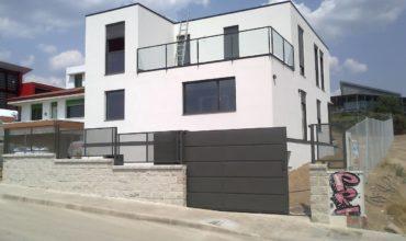 edificacion-construccion-projusa-002