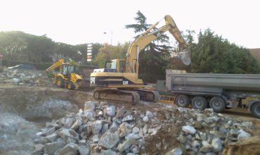 excavaciones-y-derribos-avila-projusa-002